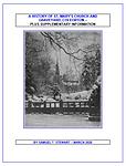 Bookcover - Coleorton Church.png
