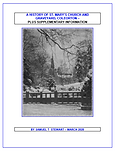 Bookcover - Coleorton Church.png