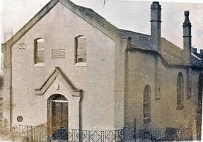 Old Chapel.jpg