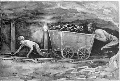 Coalmine 5.jpg
