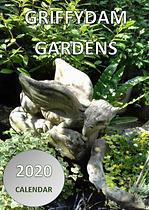 Calendar Front 2020.png