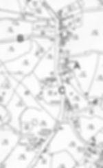 Wesleyan Day School Map.jpg