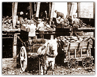 Coalminers.jpg