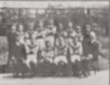 Football Team 1928 - Senior School.jpg