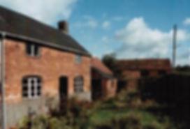 John Haywood's house.jpg