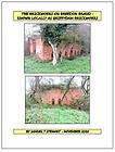 bookcover - Griffydam Brickworks.png