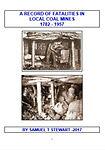 Coal Mining Fatalities Book Cover.jpg