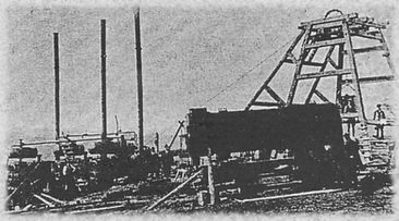 Lount Colliery 1924.jpg