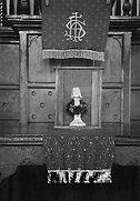 John Wesley Bust.jpg