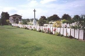 Bethune Cemetery.jpg