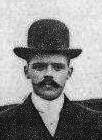 Thomas Lord (Miner)