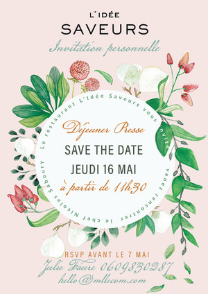 SAVE-THE DATE.jpg