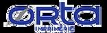 logo-orta.png