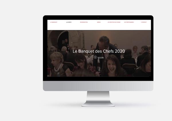 Capture d'écran 2020-05-11 à 18.55.07.pn