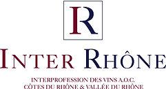logo-IR.jpg