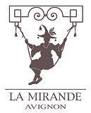Logo La Mirande Avignon GF.jpg