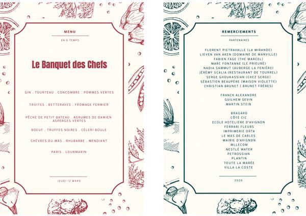banquet copie.jpg