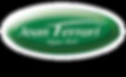 logo_ferrari_OK_HD.png