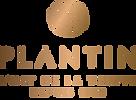 logo-plantin.png