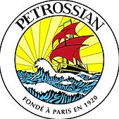 logo-petrossian.png