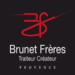 BRUNET FRERES - LOGO RVB.jpg