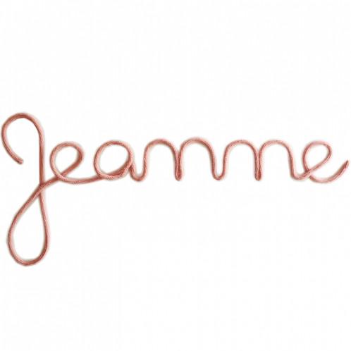 Prénom Mode Enfant France Panpancucul