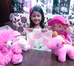 UKG Pink Colour Day (10)