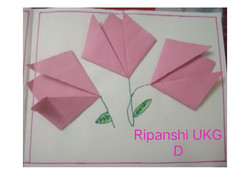 UKG Pink Colour Day (8)