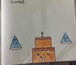 Drawing Activity (5)