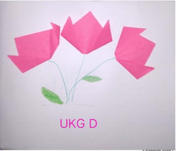 UKG Pink Colour Day (5)