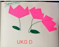 UKG Pink Colour Day (1)