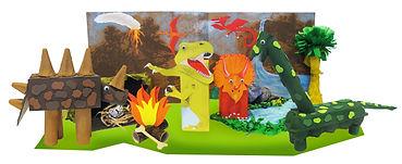 RE18XD234-Dino-Playworld-content-XL.jpg