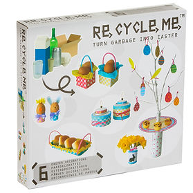 RE16HD102 Home Deco Easter.jpg