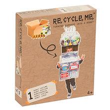 RE16RB367 Robot Costume.jpg