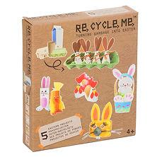 RE16EA123 Easter.jpg