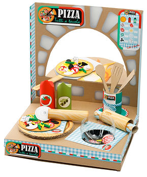 RE17PP103 Pizza product OPEN.jpg