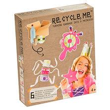 RE16PR367 Princesse Costume.jpg