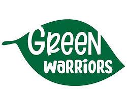 Green Warriors.jpg