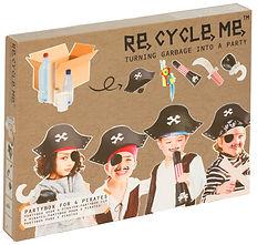RE16BI107 Pirate party box.jpg