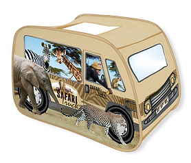 Safari Truck single.png