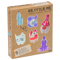RE16GS359 Pet bottle Girls.jpg
