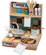 RE17PK100 Kitchen Product.jpg