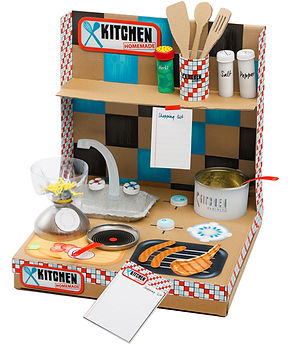 RE17PK100 Kitchen Product.jpg
