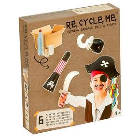 RE16PI367 Pirate Costume.jpg