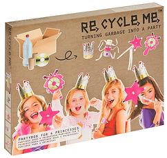 RE16BI110 Princesse party box.jpg