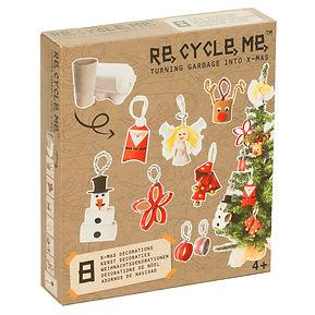 RE16XM125 Kersthangers.jpg