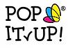 Pop it Up.PNG