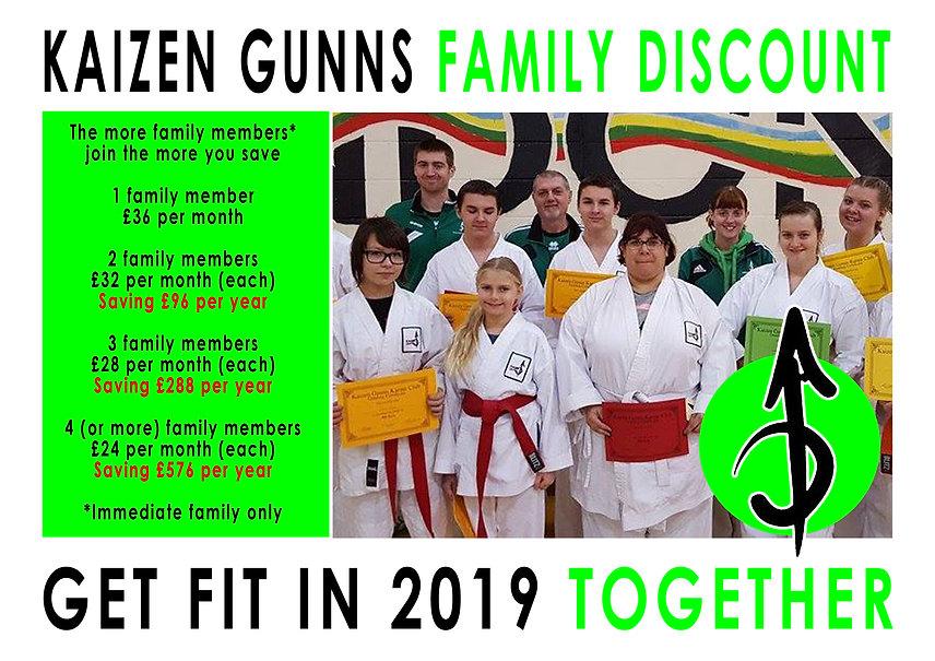 Family Discount copy.jpg