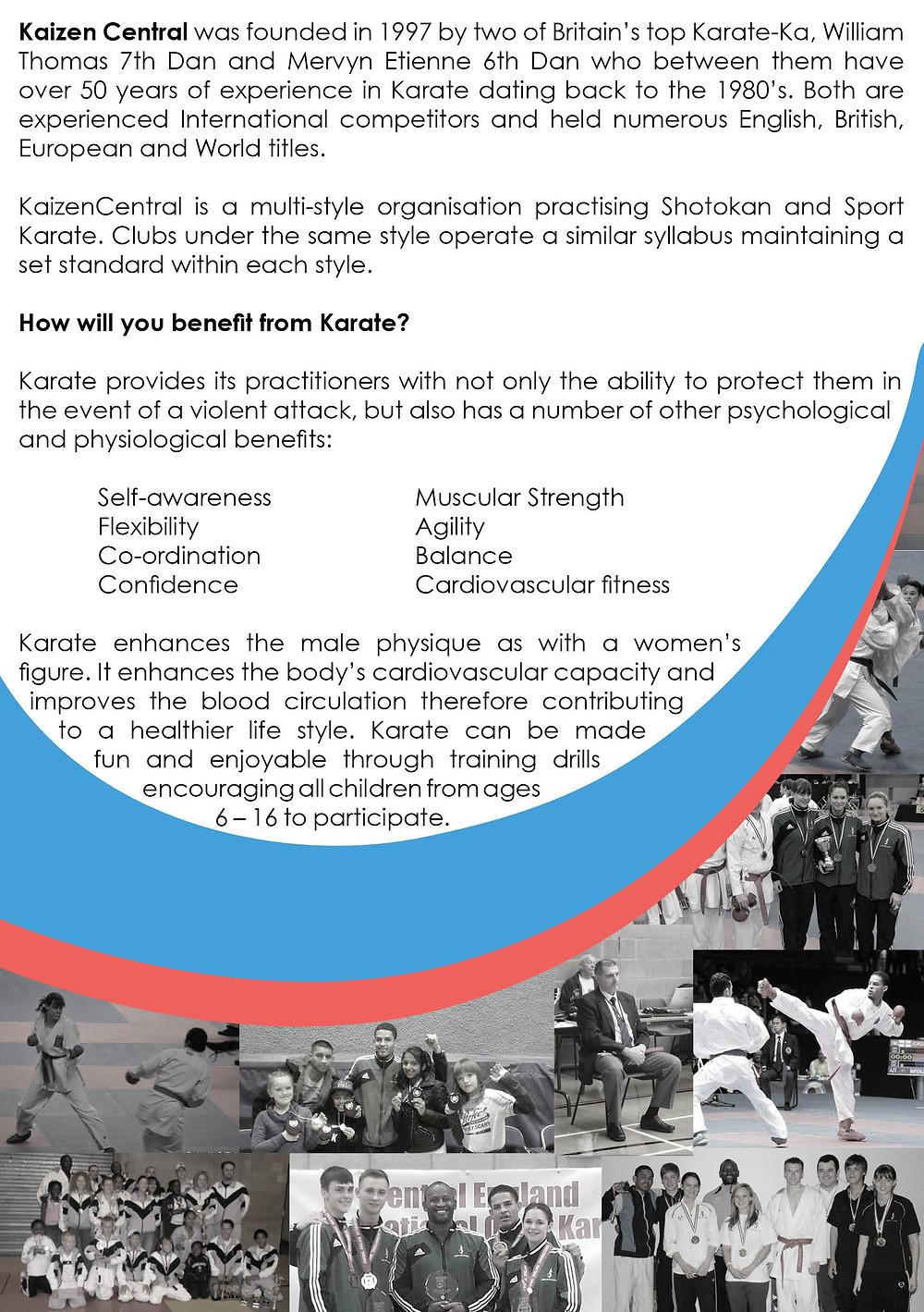 Kaizen Gunns leaflet2.jpg