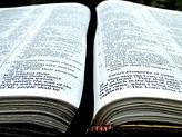 Pixabay - bible-53753_1920.jpg